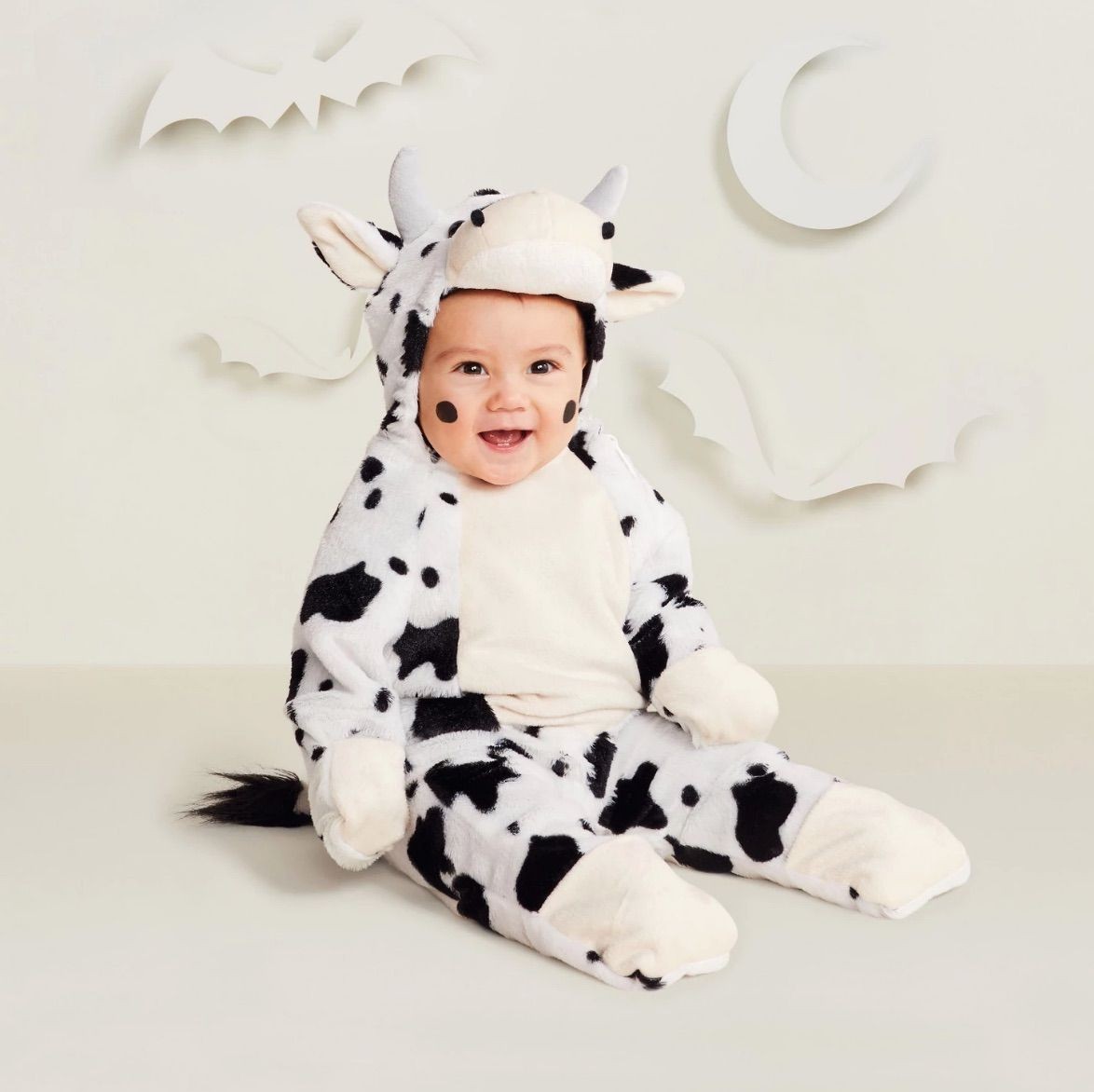 1e4d3dab6 27 Cute Baby Halloween Costumes 2018 - Best Ideas for Boy   Girl ...