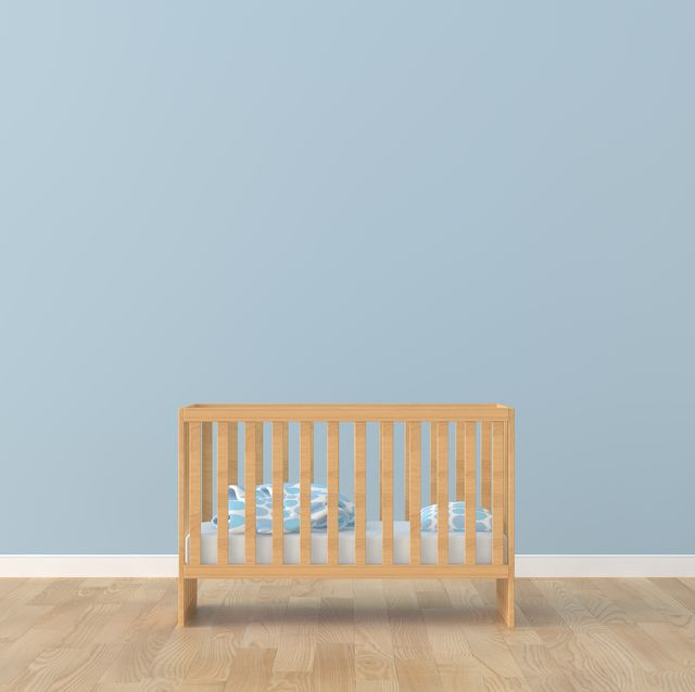9 Best Baby Cribs 2021 Top Rated Cribs For The Nursery