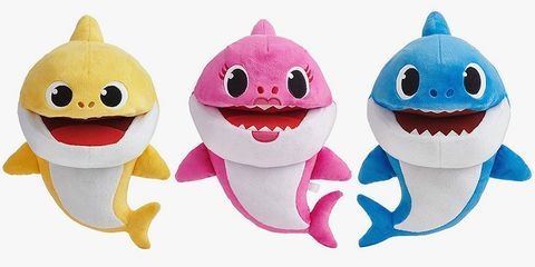 Toy, Pink, Magenta, Tooth, Baby toys, Plush, Animation, Fictional character, Animal figure, Creative arts,