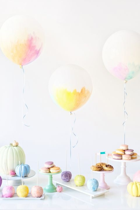 baby shower ideas fallin for baby
