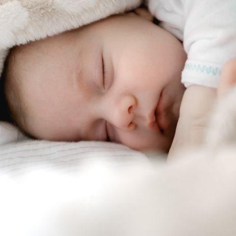 best baby sleep spray