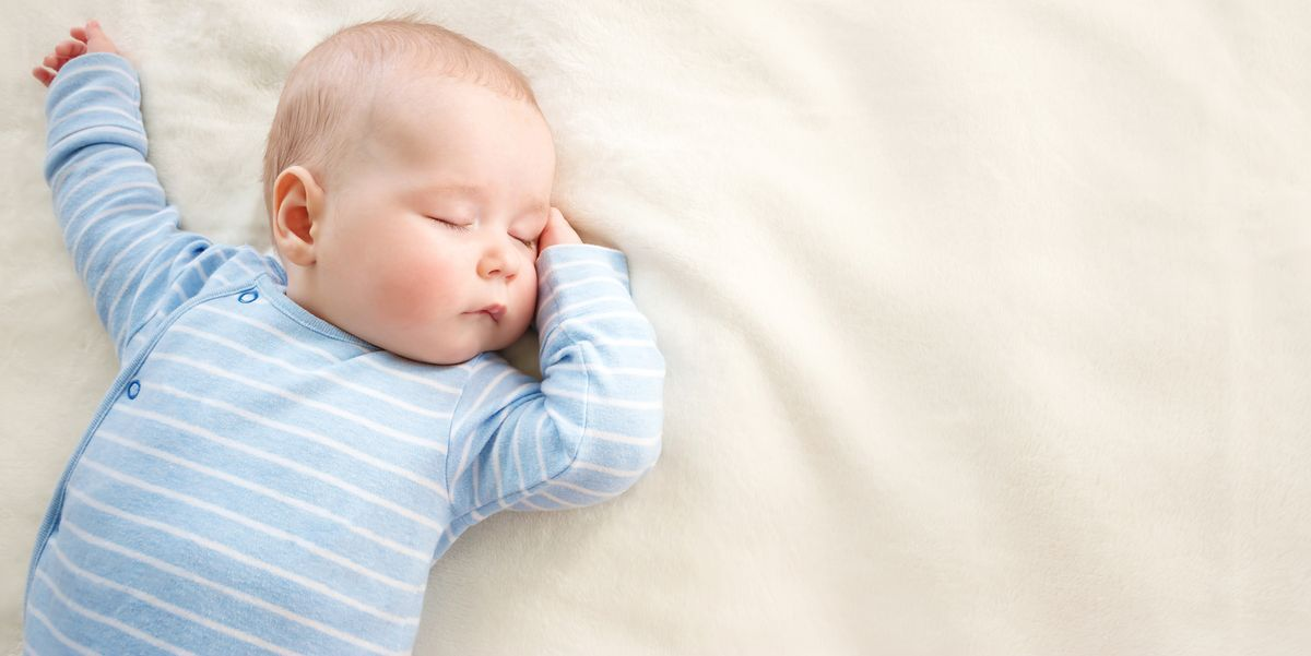 I Hired A Baby Sleep Consultant Do Baby Sleep Coaches Work