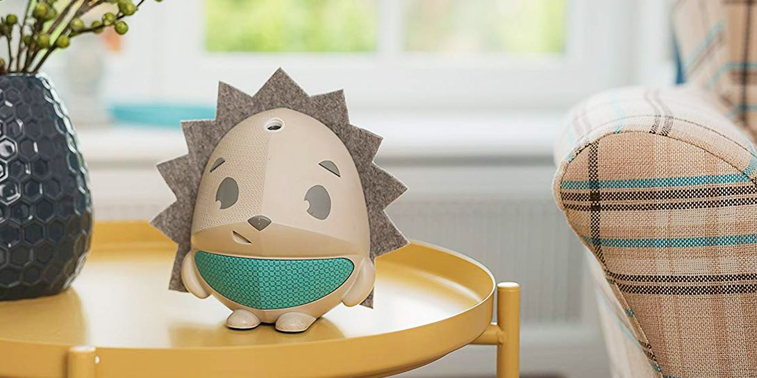 The Best Baby Sound Machines and White-Noise Makers So Everyone Has Sweet  Dreams