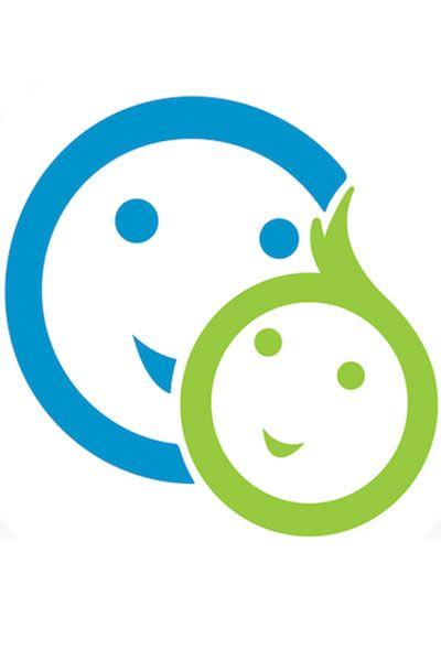 Baby Apps BabySparks