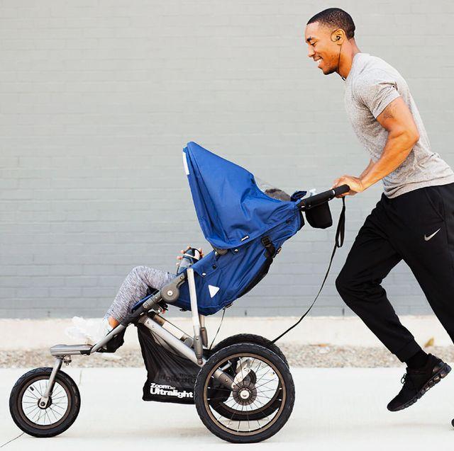 117c5fe84c65 7 Best Baby Strollers of 2019 - Baby Stroller Reviews