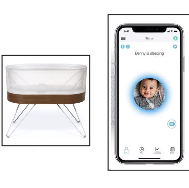 best baby tech