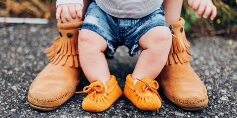 baby thanksgiving outfits best 2018