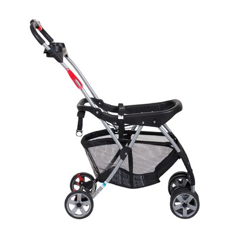 10 Best Baby Strollers of 2018 - Baby Stroller Reviews