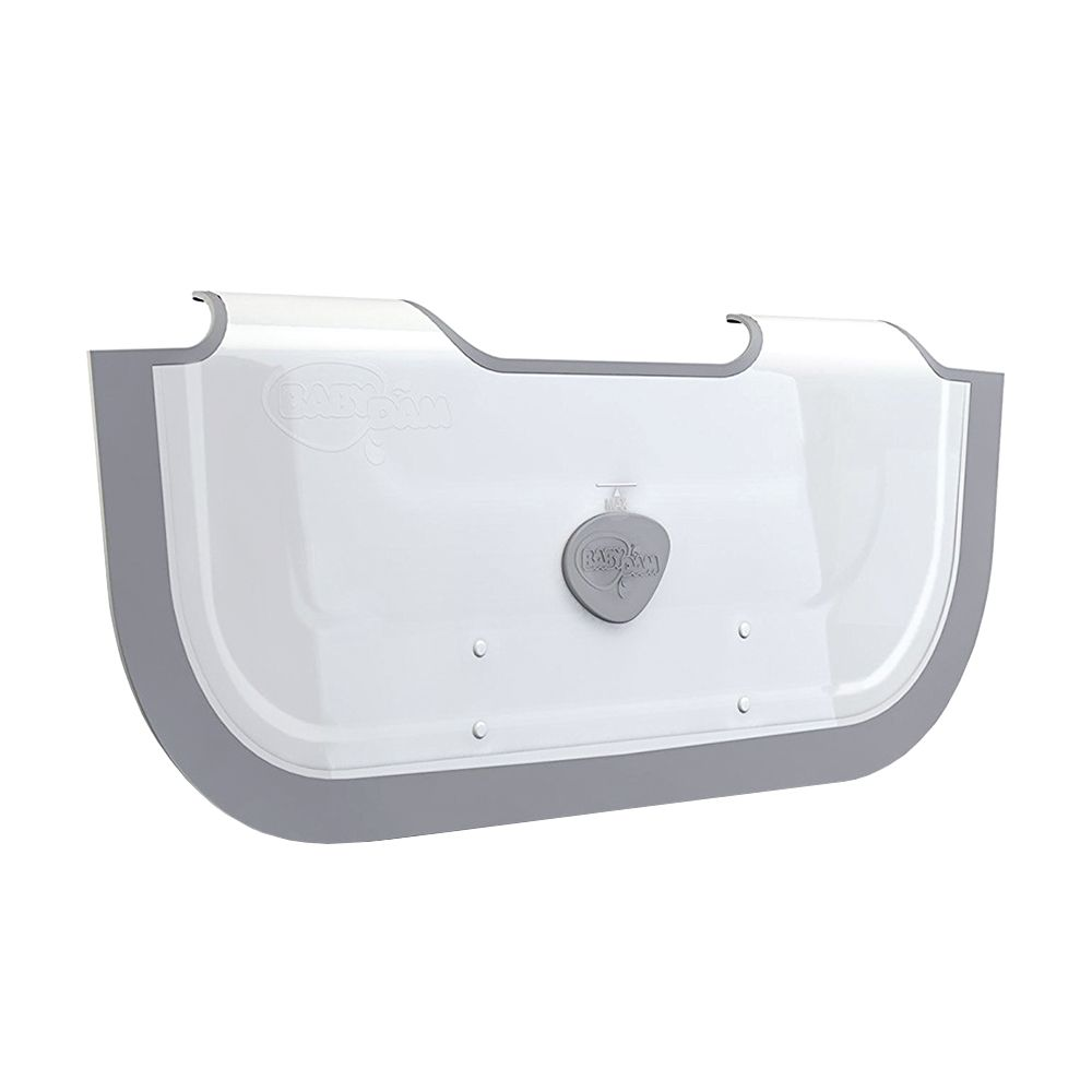 15 Best Infant Bath Tubs In 2018