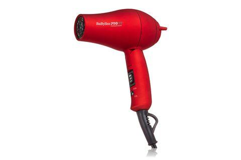 Hair dryer, Home appliance, Heat gun,