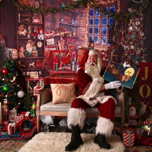 virtual holiday celebrations