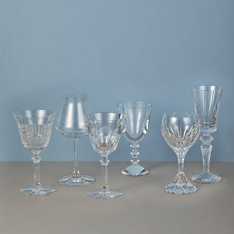 おしゃれブライズのための嫁入り道具,luxury tableware, とっておきのテーブルウエア