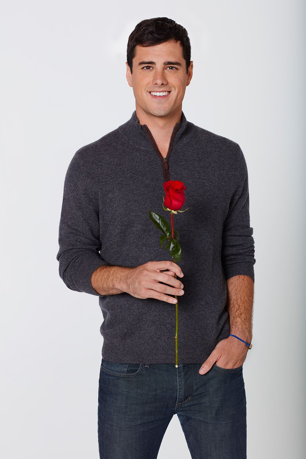 "Ben Higgins ('The Bachelor' Season 20) Although he spent much of season 20 being the dorky-but-hunky bachelor of my (and definitely your) dreams, things got a little dicey when he said ""I love you"" to two of his final three women. ""I didn't know there were rules to this,"" Ben confessed after the Women Tell All episode ."