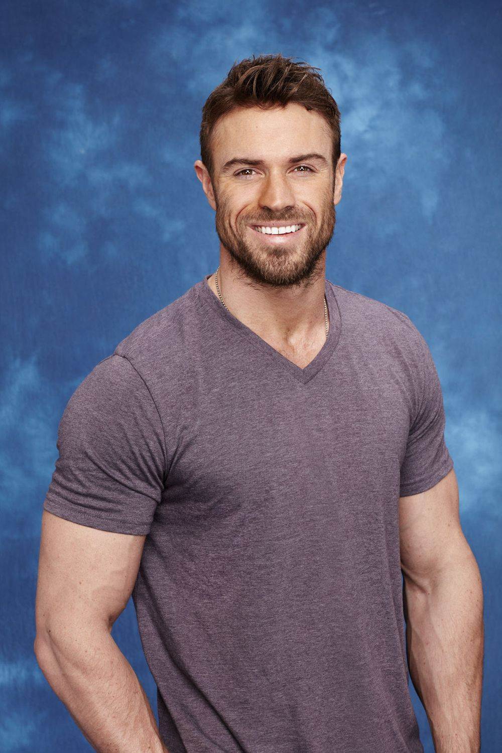 Chad Johnson ('The Bachelorette' Season 12) It was genuinely impossible to ignore Chad Johnson on The Bachelorette season 12. While competing for the affection of JoJo Fletcher, Johnson became known for his outrageous verbal threats (most of which stemmed from his beef with castmate Evan Bass, which even got physical at one point ).