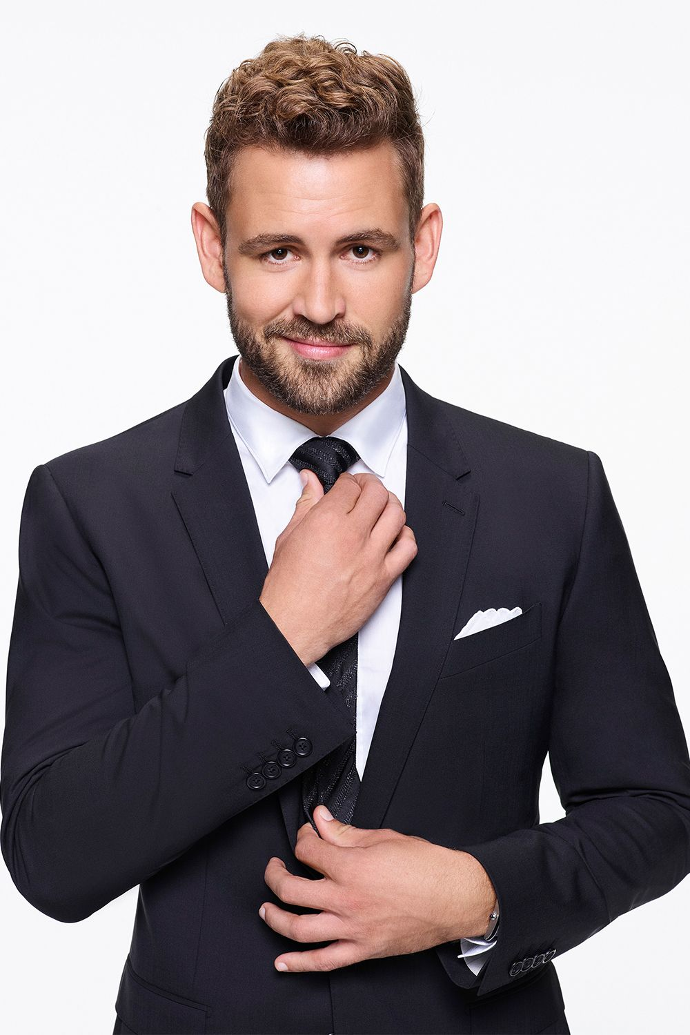 Nick Viall ('The Bachelor' Season 21) Honestly, the fact that Nick Viall has appeared on four seasons of The Bachelor franchise is enough to make him controversial (to wit: he was the runner-up on both Andi Dorfman's and Kaitlyn Bristowe's seasons of The Bachelorette and appeared on Bachelor in Paradise before becoming The Bachelor in 2017). But, Nick's shadiest move was definitely blasting Andi on After the Final Rose .