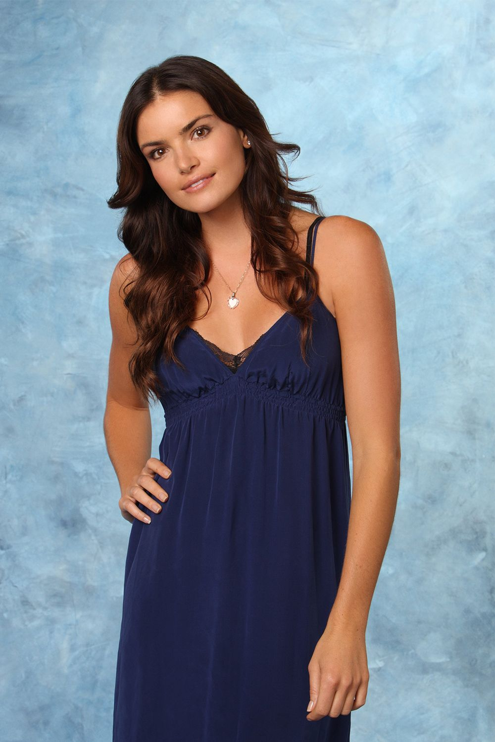 Courtney Robertson ('The Bachelor' Season 16) Bachelor Ben Flajnik proposed to the villain of his season—Courtney Robertson—and fans were not happy about it. When Courtney arrived to the After the Final Rose special, the audience let out loud boos.