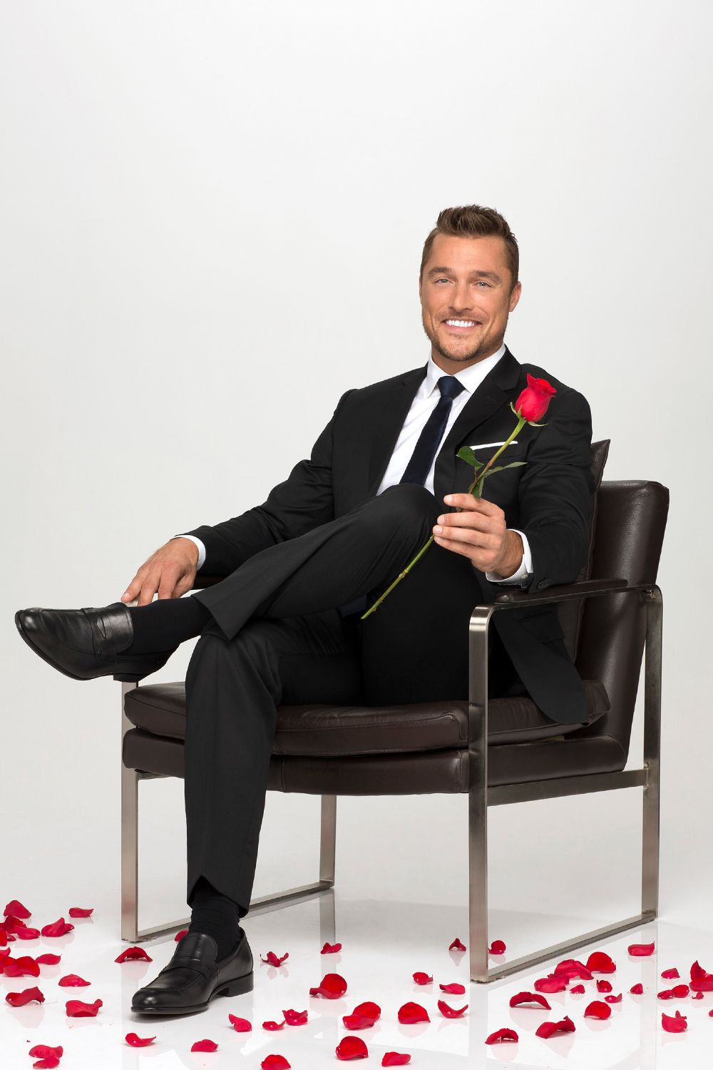 Chris Soules ('The Bachelor' Season 19) Interestingly enough, Chris Soules' controversy came after his season aired. In April 2017, Chris was arrested for fleeing a deadly car accident in Iowa .