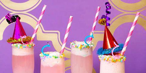 bachelorette party drinks cocktail recipes for bachelorette parties