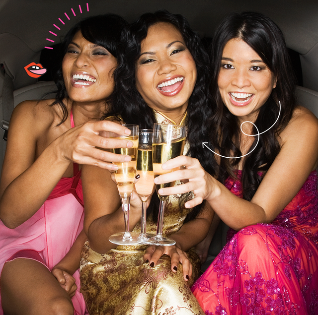 best bachelorette party games