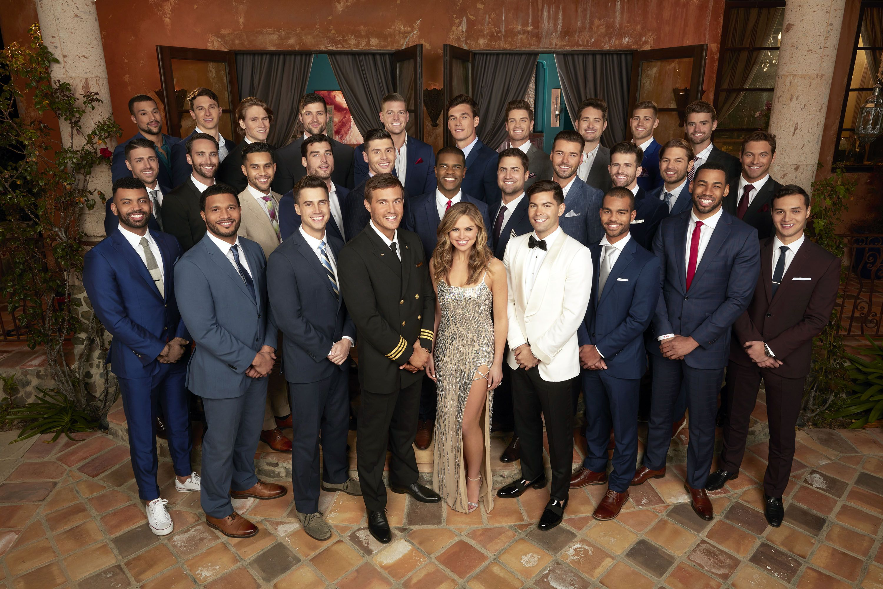 Where to Follow Every 'Bachelorette' Contestant From Hannah Brown's Season on Social Media
