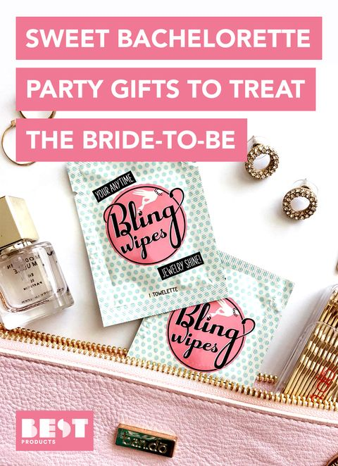 15 Best Bachelorette Party Gifts For 2018 Bachelorette Gift Ideas