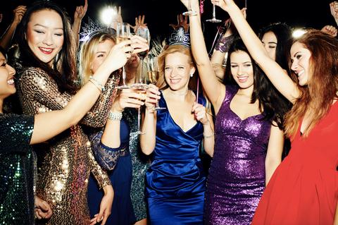 7038a993c6e Bachelorette Parties Have Gotten Out of Control