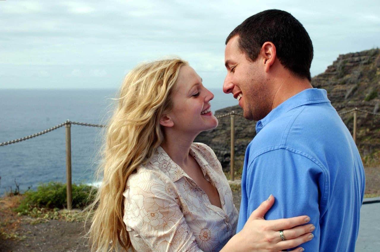 risalente oltre 50 primo bacio velocità di portata libera dating