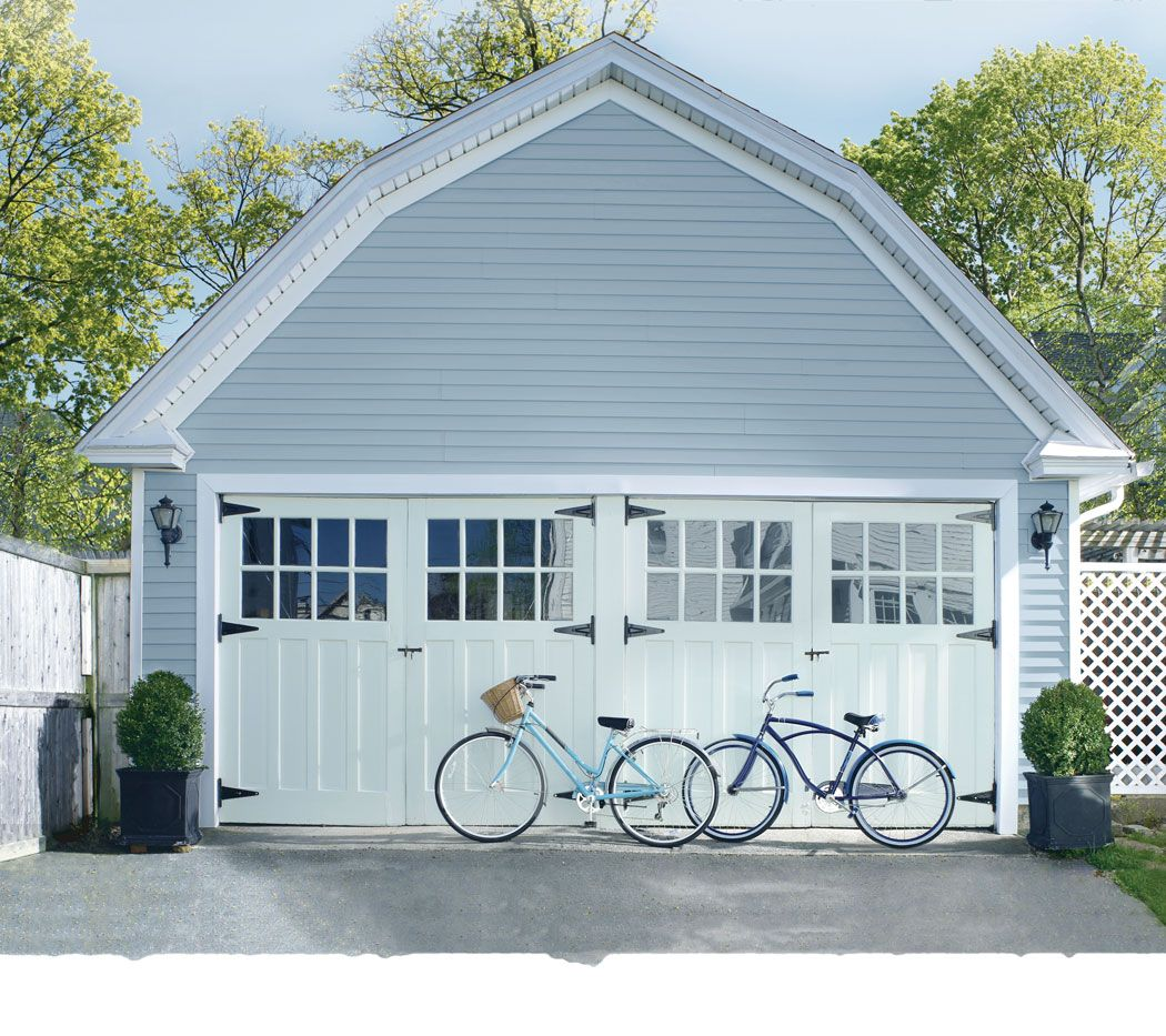 Can You Paint Vinyl Siding Best Paint For Vinyl Exteriors