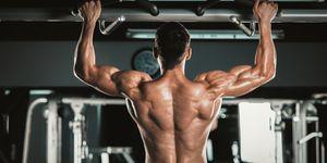 bestback exercises