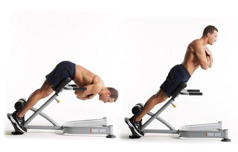 Leg, Human leg, Chin, Exercise machine, Elbow, Shoulder, Wrist, Exercise equipment, Physical fitness, Exercise,
