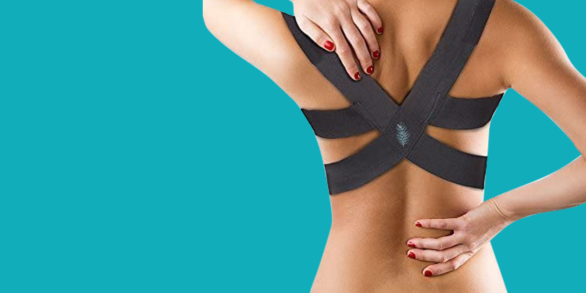 11 Best Posture Correctors to Relieve Muscle and Joint Aches, According to Experts