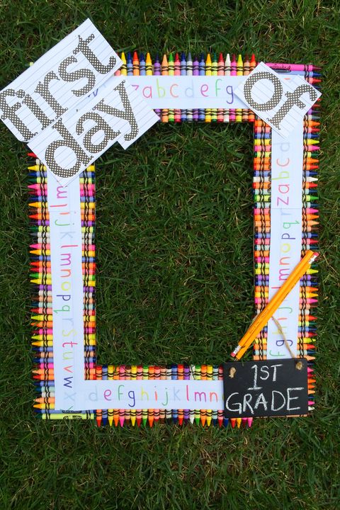 c3424077695 20 Brilliant Back-to-School Activities for Teachers to Try ASAP ...