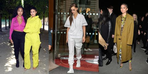 a1c960aeb8 7 Affordable Celebrity Styles to Copy - Celebrity Looks You Can Buy
