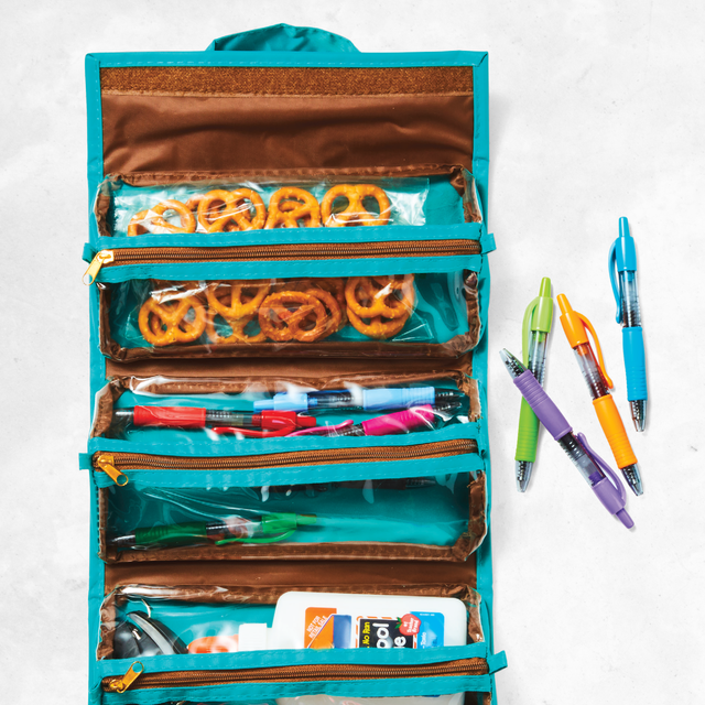 30 Back To School Organizing Tips Ideas For Going