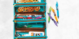 Back-to-School Tips to Keep You Organized All Year Long