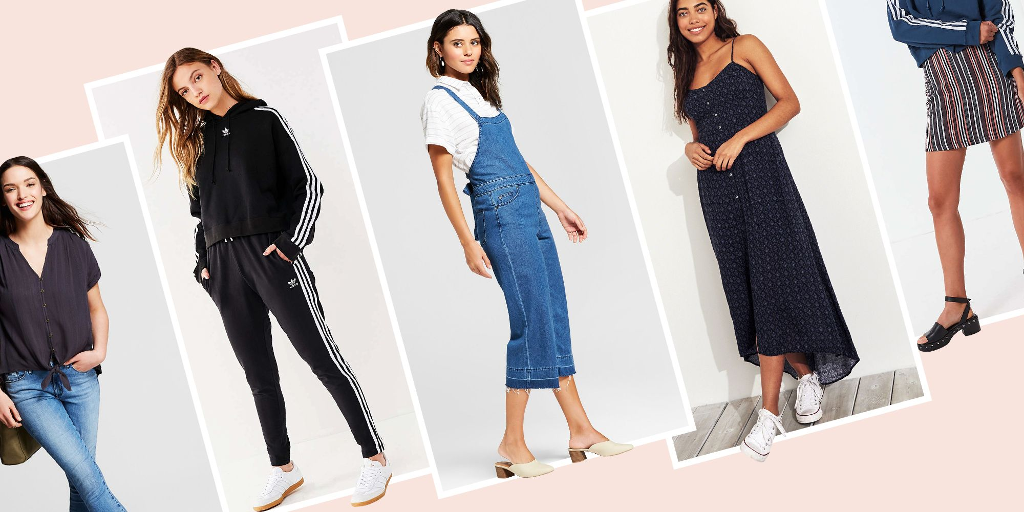 Cute Outfits For Middle School Winter Agbu Hye Geen