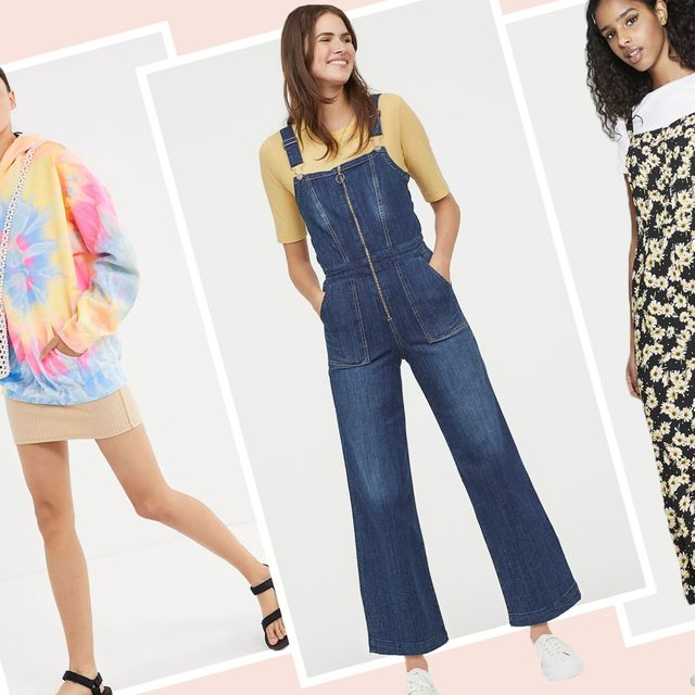 12 Best Back To School Outfits For Teen Girls In 2019 Cute Back To School Clothes