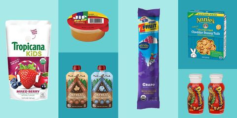Product, Vegetarian food, Junk food, Food, Packaging and labeling, Brand, Superfood, Snack, Liquid, Dairy,
