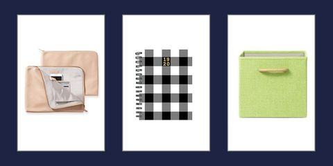 Product, Font, Textile, Rectangle, Beige, Brand, Leather,