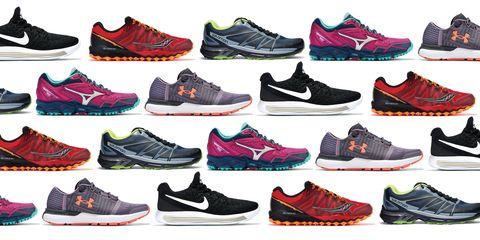 Shoe, Footwear, Running shoe, Outdoor shoe, Walking shoe, Athletic shoe, Sneakers, Cross training shoe, Sportswear, Brand,