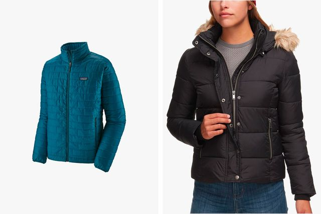 backcountry jacket deal