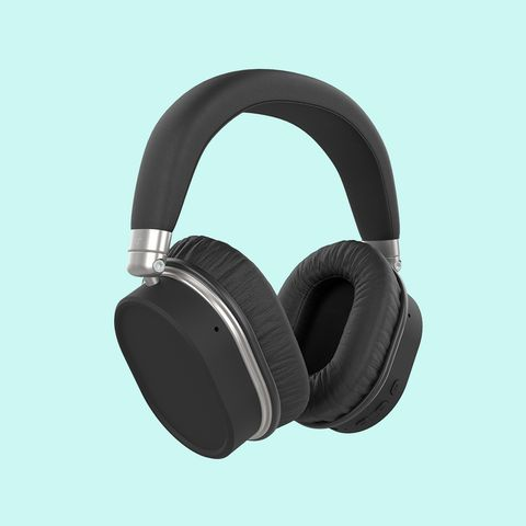 KitSound Immerse 75 Review