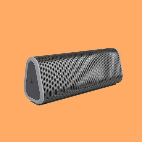 Kitsound Boombar 50