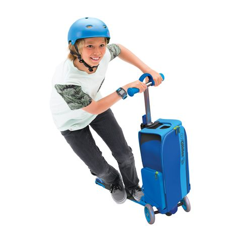 3322225dc1dc This Company Makes A Kids' Backpack That Doubles As A Scooter
