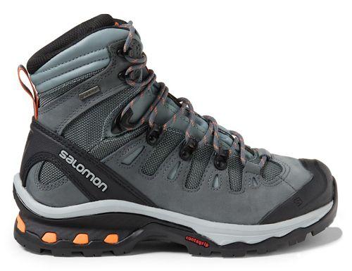 Best Hiking Boots for Women | Women's