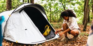 backpacking tents best 2019