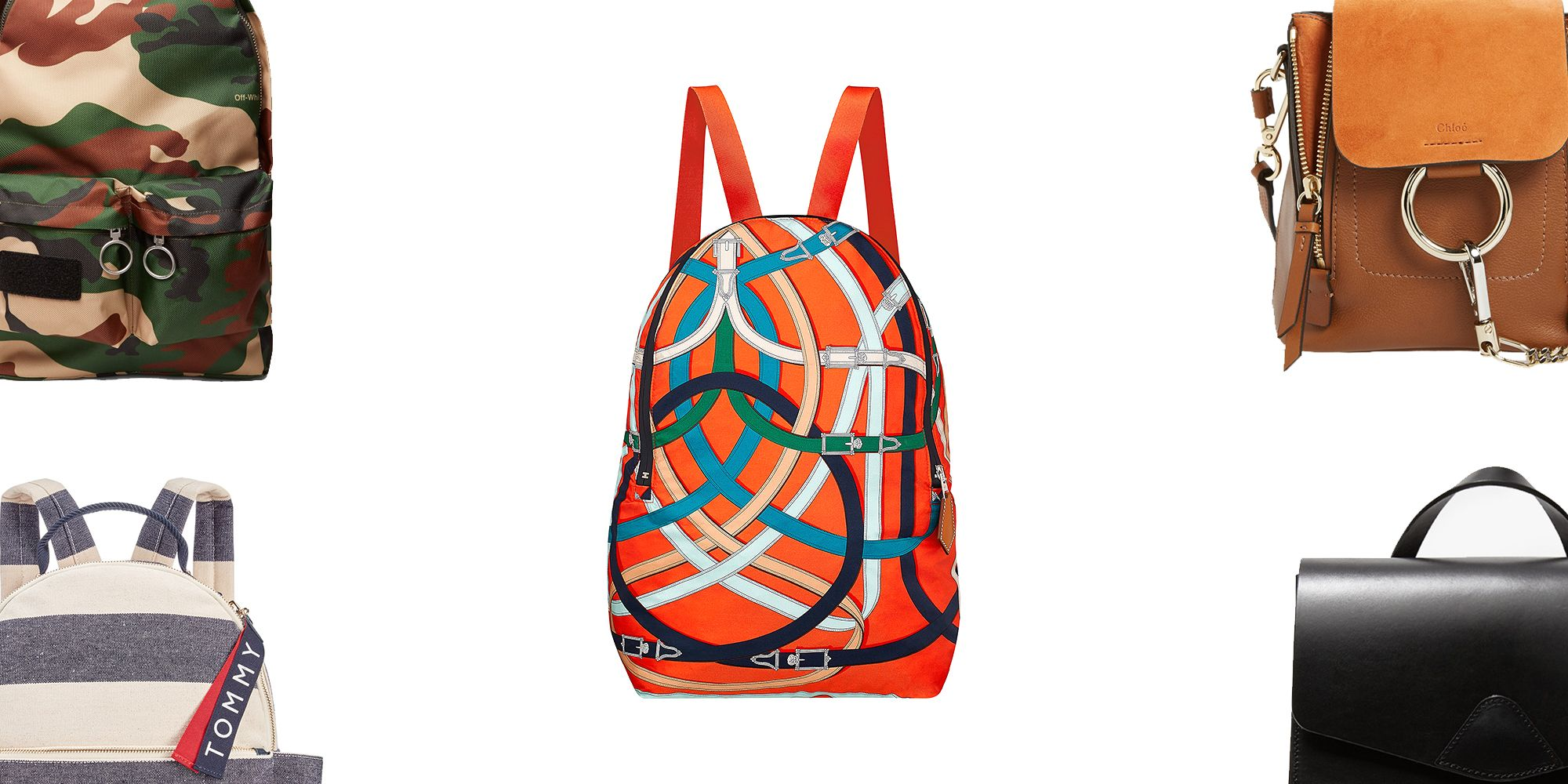 d8c8116a4f56da Best Backpacks for Women 2018 - 15 Backpacks Made for Adults
