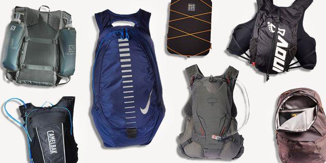 80edc0297a17 Backpacks for Running