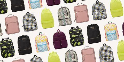 best backpacks for school 2021