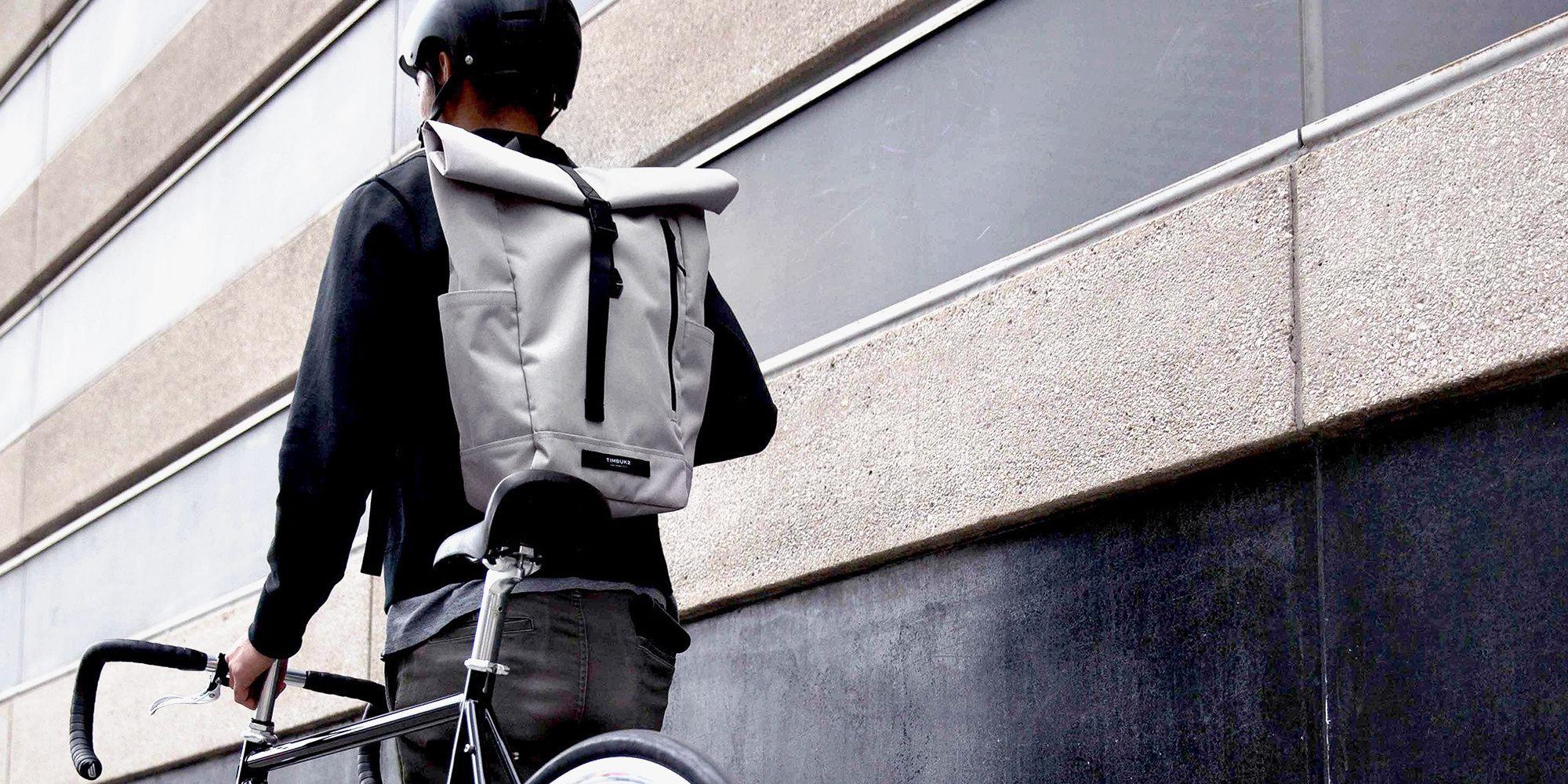12 Best Backpacks For Men In 2019 Stylish Men S Backpacks